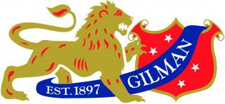 Gilman Brothers logo