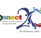 EFI Invites Syncoms to Speak at Connect 2019