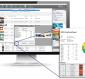 ColorCheck in ONYX Software Saves Thousands