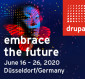 drupa 2020 Sees a Strong Exhibitor Registration