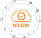 Aleyant tFLOW 10 Adds Important Capabilities