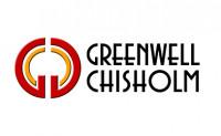 greenwell_chisholm