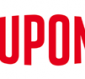 "DuPont Highlights ""The Color of Things to Come"""