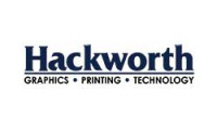 Hackworth Logo