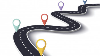 A Road Map to Better Business Performance