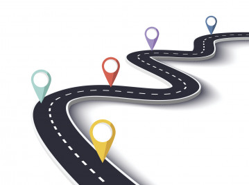 A Road Map to Better Business Performance for PSPs and MSPs