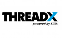 threadx logo
