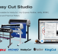Easy Cut Studio Addeds Support