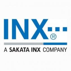 SAKATA INX Group logo