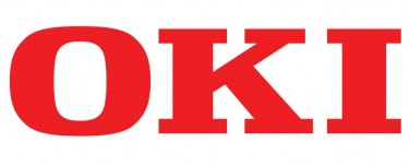 OKI logo