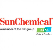 Sun Chemical logo