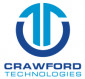 Crawford Technologies Releases DTE 4.9
