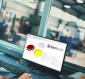 SAi Announces Enhancements to EnRoute Subscription