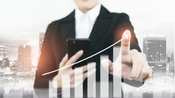 The New Omni-channel Approach that Drives Growth