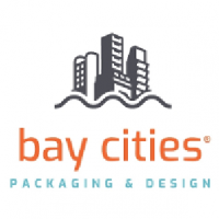 Bay Cities Wins First and Second Place at AICC 2019 Design Competition