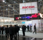Ricoh to Inspire Print Innovators with Largest Range of Transformative Print Solutions at drupa 2020