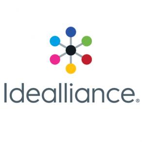 idealliance