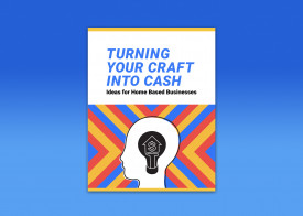 "Roland DGA white paper ""Turning Your Craft into Cash"""