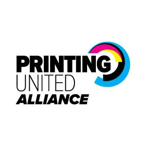 PRINTING United Alliance Logo