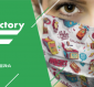 Caldera Announces MaskFactory Initiative