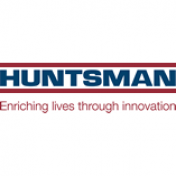 Huntsman Textile Effects logo