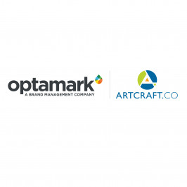 Optamark Artcraft Company