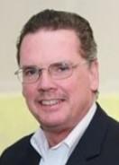 Scott Schinlever rejoins EFI.