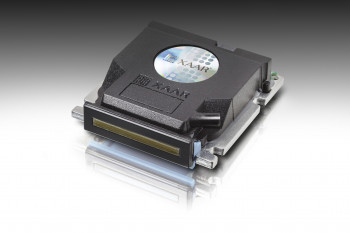 The Xaar 128 printhead
