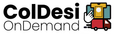 ColDesi OnDemand Logo