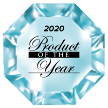 PRINTING United Alliance opens 2020 Product of the Year Competition