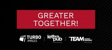 Turbo Images acquires Lettrapub