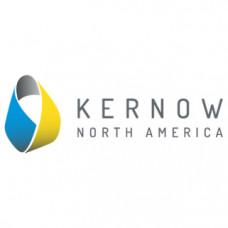 Kernow North America logo