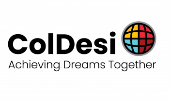 ColDesi Logo - Sept 2020