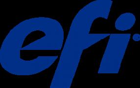 EFI logo