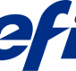 The Wide-Format Side of EFI