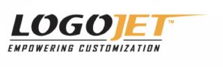 LogoJET logo
