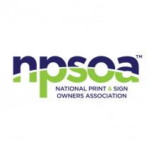 NPSOA New Logo