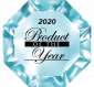 2020 Product of the Year Award Winners
