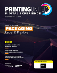 PRINTING United Digital Experience Day 4