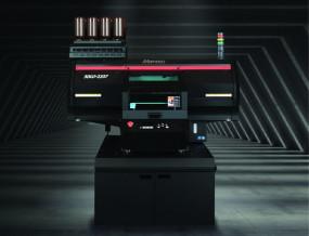 Mimaki 3DUJ-2207 3D Printer