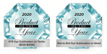 Epson Product of the Year