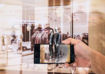 Esko Essential Toolkit for Retailers