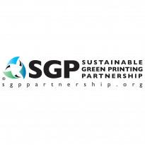 SGP Virtual Community Day 2020