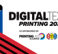 What We Learned: Digital Textile Printing