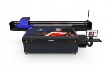 Epson SureColor V7000