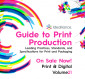 Idealliance Launches Color Reproduction Guide