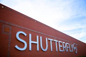 Shutterfly SGP Certification