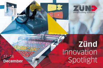 Zund Innovation Spotlight
