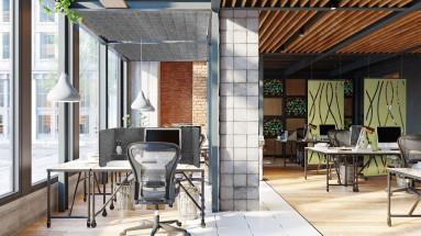 Fabric Images launches Fi Interiors division.
