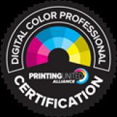 PRINTING United Alliance Digital Color Management Boot Camp